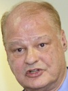 Arizona Attorney General Tom Horne violates campaign finance laws and gets into a hit an run accident